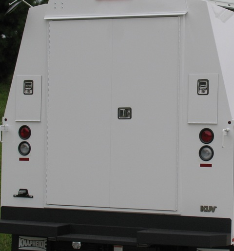 Downloadable pdf files for Solid back doors